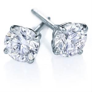 diamond-earrings-300x300