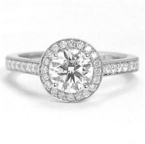 tiffany-halo-ring-300x298 Engagement Rings