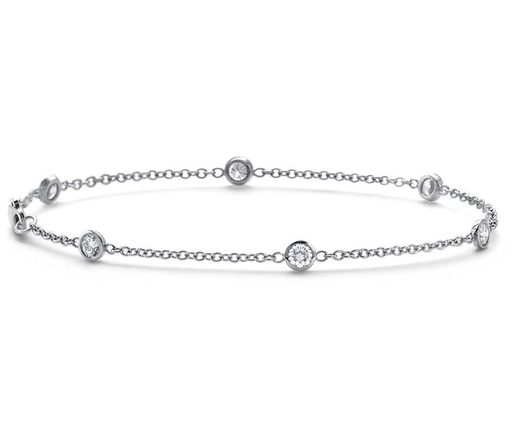 sterling bracelets silver bracelet p mens diamond unique row