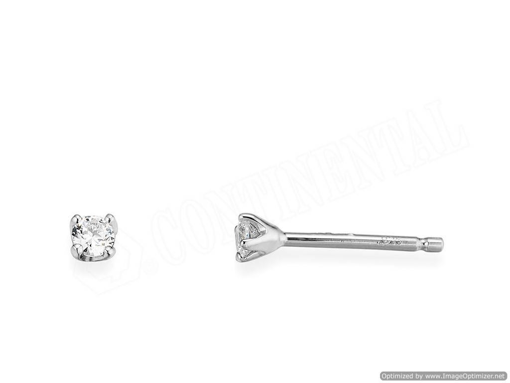 earrings 8 - 0.15cts-DESKTOP-HRJJPUB