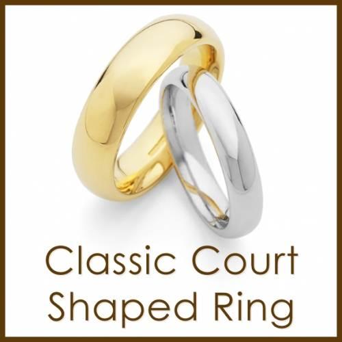 classic court