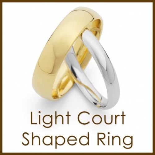 light court