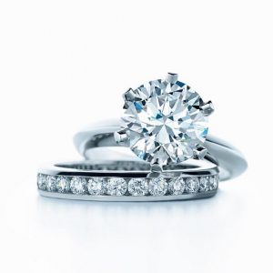 Re-Plating-300x300 Engagement Rings