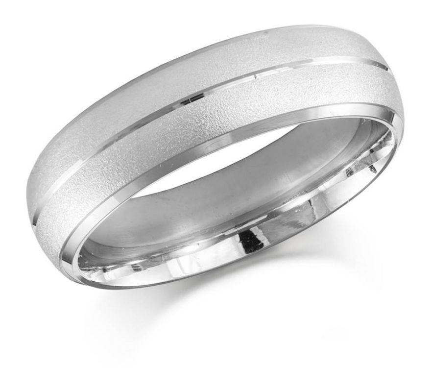 new-gents-patterned-ring-10