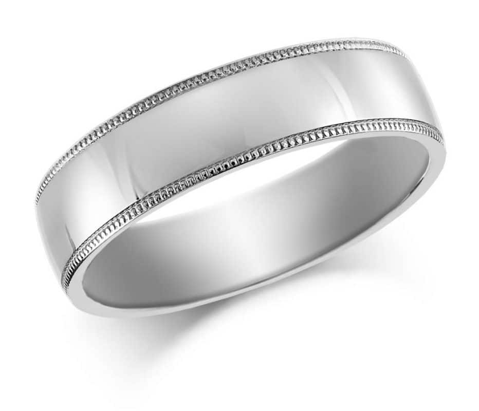 new-gents-patterned-ring-15