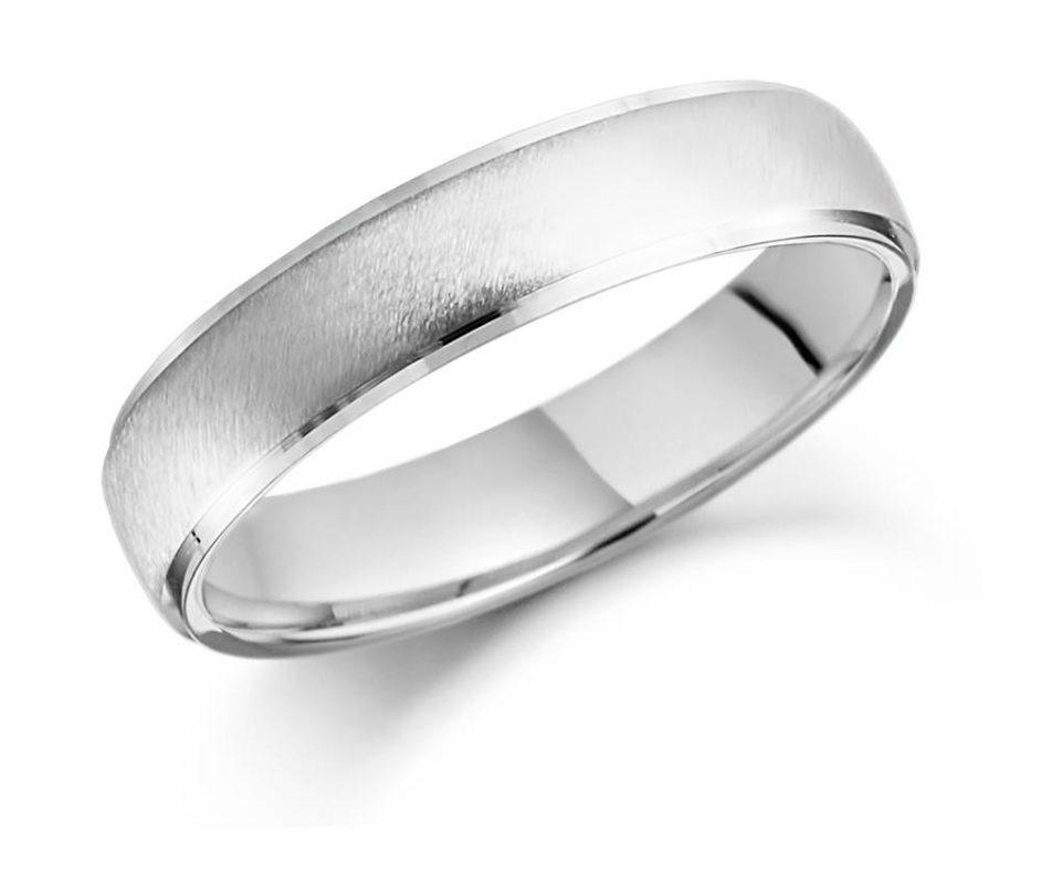 new-gents-patterned-ring-16