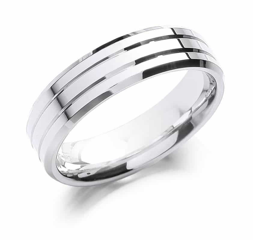 new-gents-patterned-ring-2