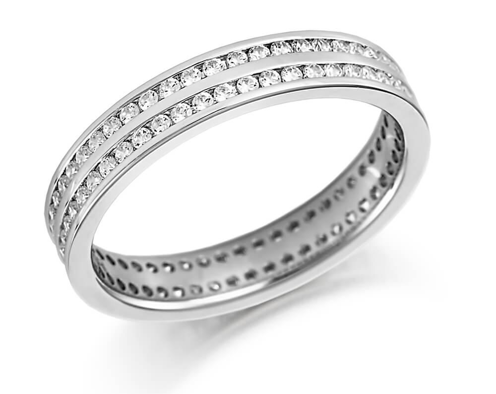 new-ladies-diamond-ring-1