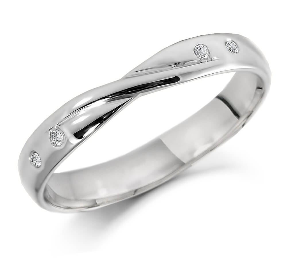 new-ladies-diamond-ring-16