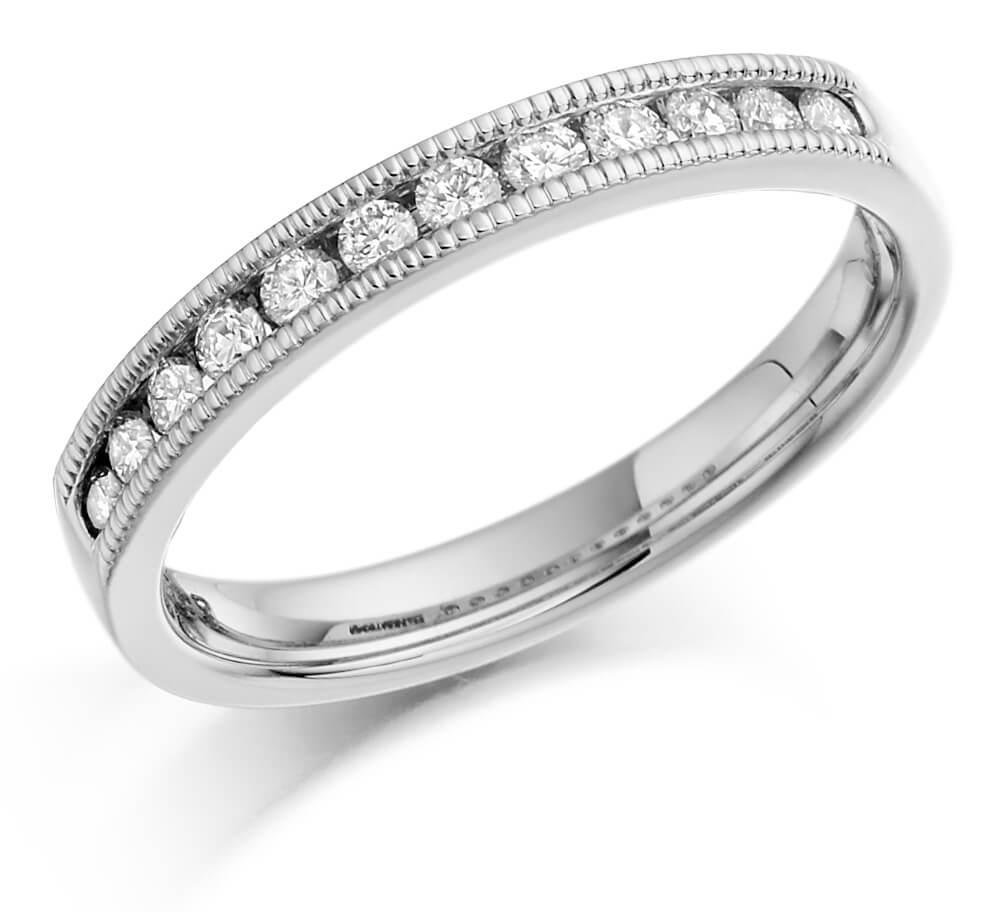 new-ladies-diamond-ring-2
