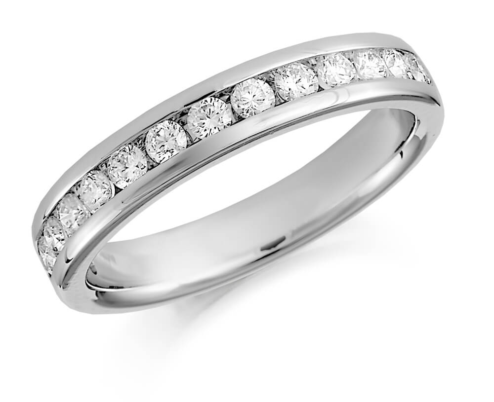 new-ladies-diamond-ring-5