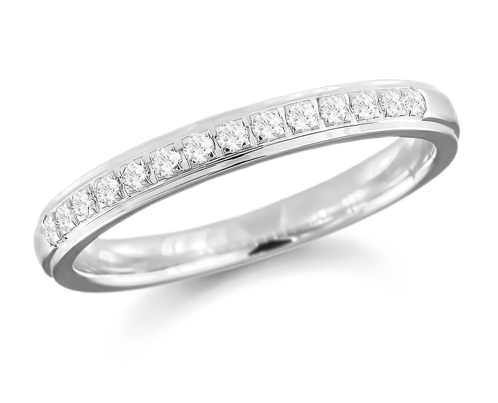 new-ladies-diamond-ring-8