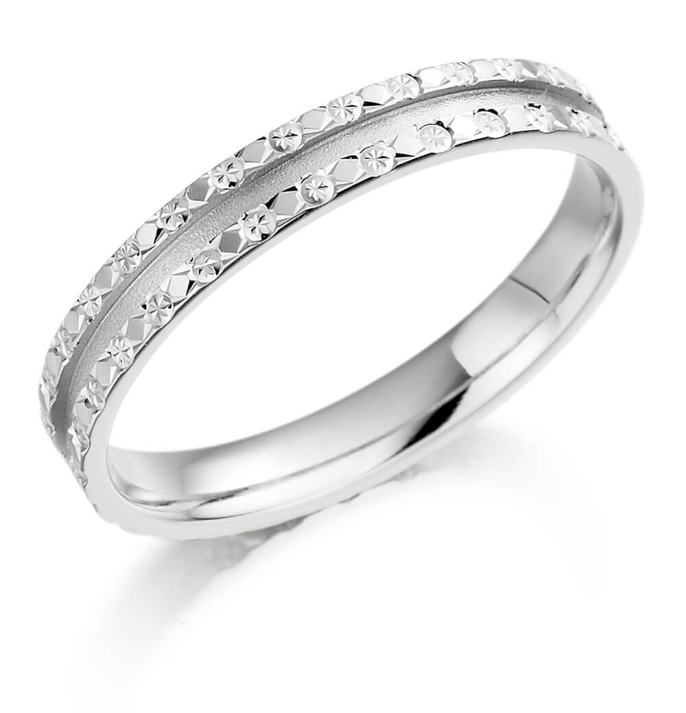 new-ladies-patterned-ring-1