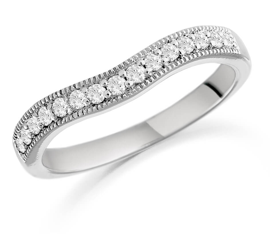 new-shaped-ring-1 Engagement Rings