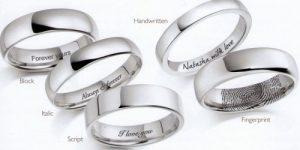 Engraving-300x150 Engagement Rings