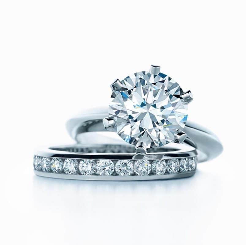 Re-Plating-1 Engagement Rings