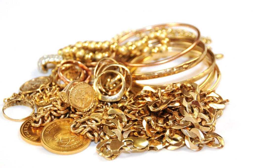 scrap-gold-1 Engagement Rings