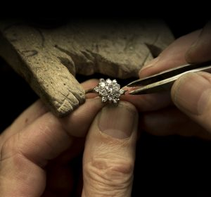 stone-replacement-300x280 Engagement Rings